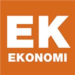 Ekonomiprogrammet - Ekonomi