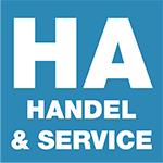 Handels och administrationsprogrammet - Handel & Service