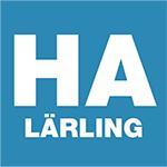 HA-Larling-150px