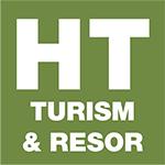 Hotell och turismprogrammet - Turism & Resoor