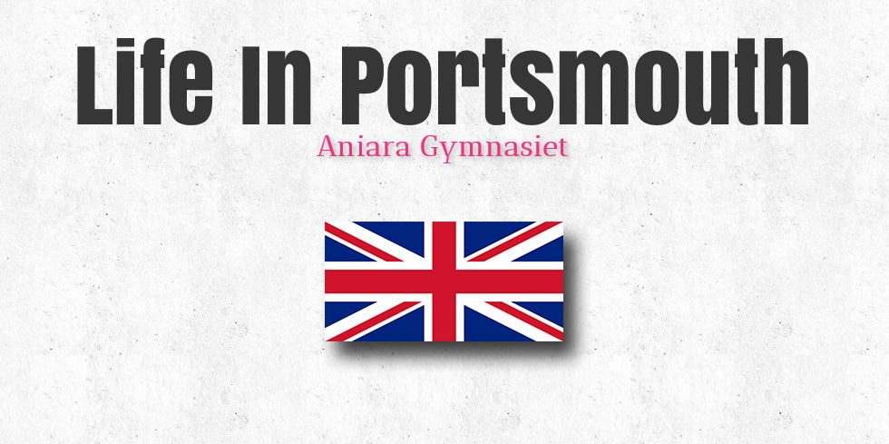 utlandspraktik-portsmouth-2017